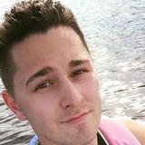 Statefarm from Saint Cloud | Man | 24 years old | Scorpio