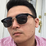 Coco from Yonkers | Man | 22 years old | Scorpio