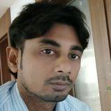 Subrata from Gobardanga   Man   34 years old   Aries