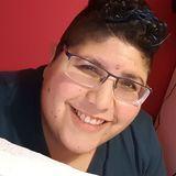 Gara from Las Palmas de Gran Canaria   Woman   21 years old   Gemini