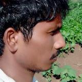 Rayudu from Zahirabad | Man | 28 years old | Gemini