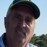 Marshboatlif9D from Vero Beach   Man   59 years old   Taurus