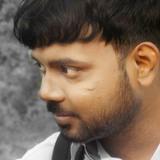 Babu from Barddhaman | Man | 26 years old | Aquarius