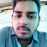 Vipan from Adilabad   Man   23 years old   Aries