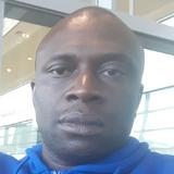 Lesaint from Brooklyn | Man | 36 years old | Virgo