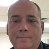Sunshine from New Castle | Man | 52 years old | Gemini