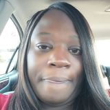 Savagequeen from Fresno   Woman   38 years old   Leo