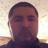 Mayelo from Saint-Eustache | Man | 38 years old | Aquarius