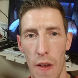 Sean from Derry | Man | 37 years old | Aquarius