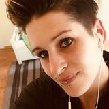 Ani from Ulm | Woman | 34 years old | Pisces
