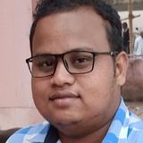 Biswajit from Jagatsinghapur   Man   26 years old   Capricorn