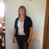 Irobmat from Owen Sound | Woman | 58 years old | Pisces