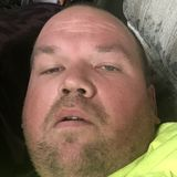 Sherry from Livonia | Man | 40 years old | Scorpio