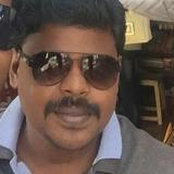 Mahe from Virudunagar   Man   26 years old   Taurus