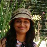 Indian Singles in Burbank, California #3
