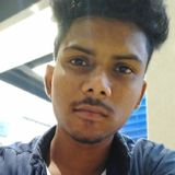 Rithik from Daman | Man | 20 years old | Pisces