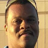 Smilestoo from Wilmington | Man | 56 years old | Gemini