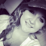 Becca from Maple Valley | Woman | 25 years old | Cancer