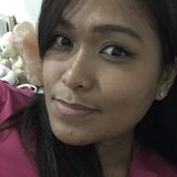 Tasha from Deira | Woman | 32 years old | Aries