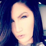 Hippieloveexx from Oklahoma City | Woman | 29 years old | Virgo