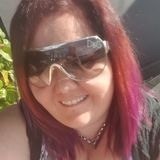 Mel from Heddon Greta | Woman | 38 years old | Pisces