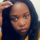 Kisha from Deira   Woman   26 years old   Gemini