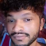 Villain from Dahod | Man | 20 years old | Scorpio
