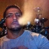 Hookahman from Orland Hills | Man | 43 years old | Virgo