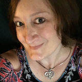 Genuine from Concord   Woman   54 years old   Cancer