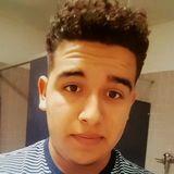 Joe from Alton | Man | 22 years old | Gemini