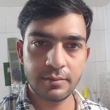 Ravi from Madhoganj | Man | 23 years old | Gemini