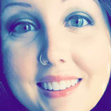 Brooke from Fitchburg | Woman | 25 years old | Leo