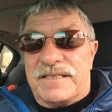 Ferg from Halifax | Man | 61 years old | Libra