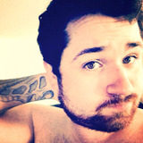 Touchmybodybaby from Branford   Man   32 years old   Gemini