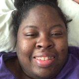 Kisha from Mexia | Woman | 35 years old | Aquarius