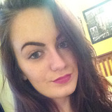 Han from Macomb | Woman | 24 years old | Libra