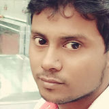 Sagargupta from Gorakhpur | Man | 20 years old | Capricorn