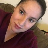 Becka from Madera | Woman | 31 years old | Aquarius