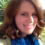 Corina from Lynnwood   Woman   31 years old   Taurus