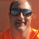 Greatguy from Plymouth | Man | 57 years old | Virgo