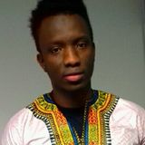 Jammeh from Heilbronn | Man | 34 years old | Cancer