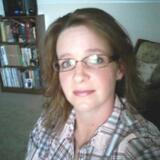 Kristina from Inglewood | Woman | 37 years old | Libra