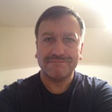 Tunnchen from Longwy | Man | 53 years old | Libra