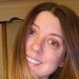 Leofatalis from Lambertville | Woman | 36 years old | Leo