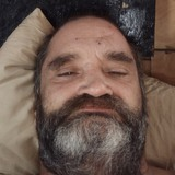 Hotterbrasi from Creston | Man | 50 years old | Capricorn