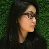 Linda from Paciran | Woman | 27 years old | Aquarius