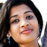 Thilagamalat5J from Trichy | Woman | 24 years old | Aquarius