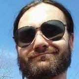 Chris from Weston | Man | 39 years old | Taurus