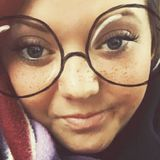 Becks from Ringwood | Woman | 29 years old | Virgo