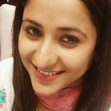 Mohit from Kanpur | Woman | 24 years old | Capricorn